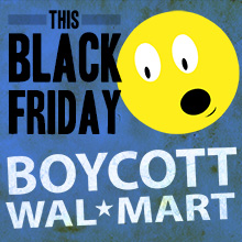wal mart current compensation philosophy Walmart inc's human resource management programs, practices and strategies support the company's global growth despite competitive challenges (photo: public domain) walmart inc (formerly wal-mart stores, inc) is an example of effective large-scale human resource management, considering the business has millions of employees worldwide.