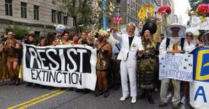NYC Climate March 9/21/2014